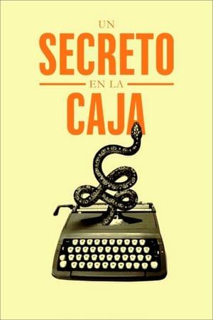A Secret in the Box (2017)
