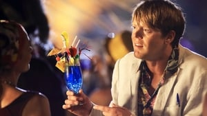 Death in Paradise: 4×1, episod online