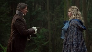 Once Upon a Time – Es war einmal …: 7×18