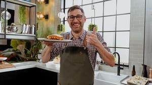 5 chefs dans ma cuisine Season 1 :Episode 111  Episode 111