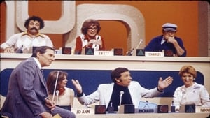 Match Game 1973 123movies