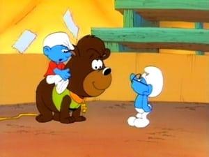 The Smurfs season 7 Episode 18
