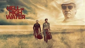 Nonton Hell or High Water (2016) Film Subtitle Indonesia
