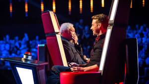 The Voice UK: 3×6