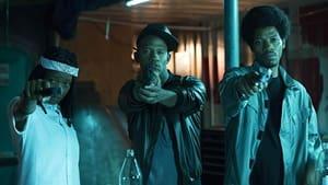 Pimp.A.Bronx.Tale.2018.German.DL.1080p.BluRay.x265-PaTrol