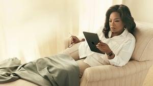 Oprah's Book Club (2019)