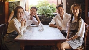 Korean series from 2017-2018: Youn's Kitchen