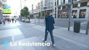 La resistencia Season 3 :Episode 139  Episode 139