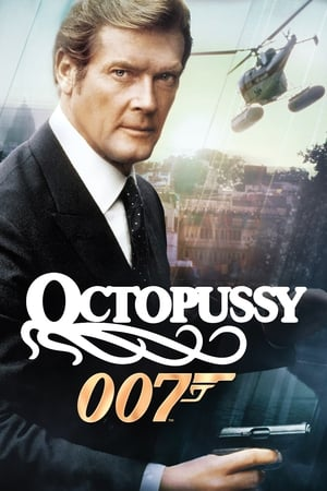 james bond stream hd filme