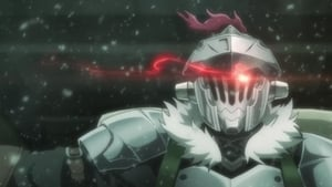 Watch Goblin Slayer: Goblin's Crown Online Free 123Movies HD Stream