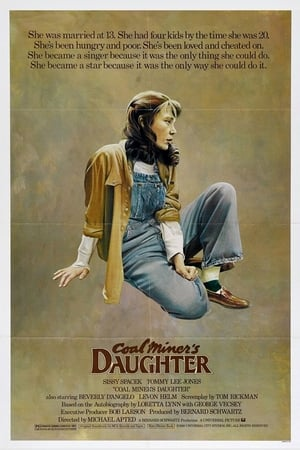Coal Miner's Daughter-Azwaad Movie Database