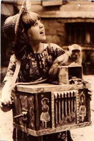 The Little Street Singer (1924)