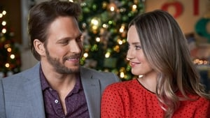Picture a Perfect Christmas [2019]