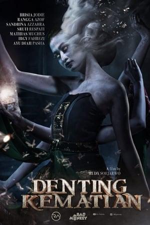 Denting Kematian (2020) HD Download