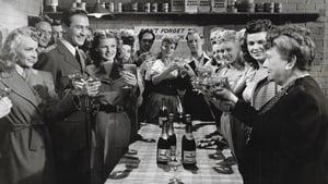Tonight and Every Night (1945)