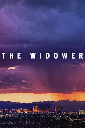 The Widower (2021)