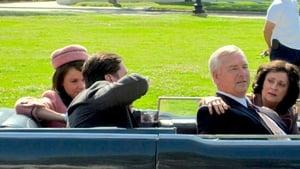 A rejtélyes Kennedy-gyilkosság
