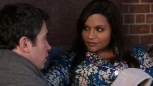 The Mindy Project: Saison 4 episode 11