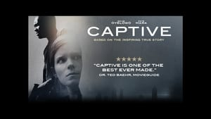 Captive (2015) HD 720p Dual Audio