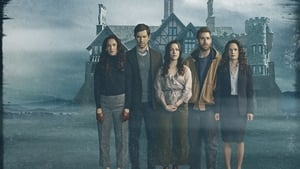 The Haunting of Hill House All Seasons & Episodes