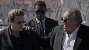 Marseille 2. Sezon 8. Bölüm izle