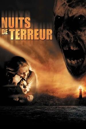 Nuits de terreur