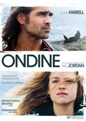 Ondine-Colin Farrell