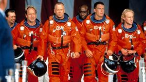 Armageddon – Giudizio finale 1998 Altadefinizione Streaming Italiano