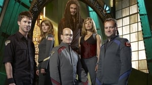 Stargate Atlantis Watch Online Free