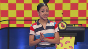 Double Dare Saison 1 episode 36