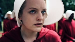 The Handmaid's Tale (TV Series 2017– ), serial online pe net subtitrat in limba Româna