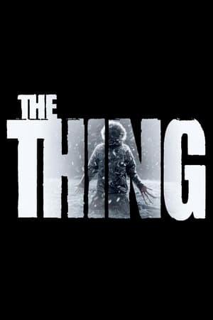 The Thing-Azwaad Movie Database