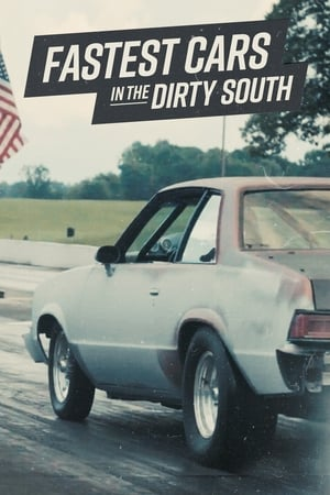Fastest Cars in the Dirty South Season 1 Episode 6