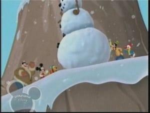 Mickey Mouse Clubhouse: Season 2 Episode 34