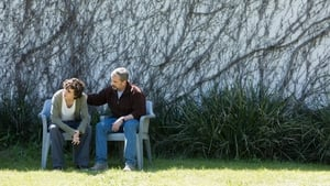 فيلم Beautiful Boy 2018 مترجم