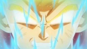 Assistir Dragon Ball Super 1a Temporada Episodio 61 Dublado Legendado 1×61