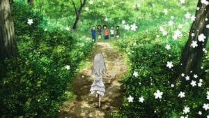 Anohana: The Flower We Saw That Day [Tagalog Dubbed]