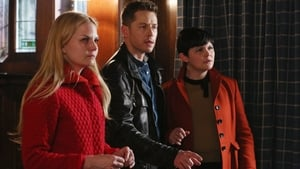 Once Upon a Time 4×17