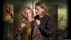 مشاهدة مسلسل Camelot مترجم أون لاين بجودة عالية