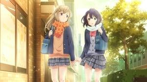 Adachi and Shimamura