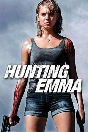 Hunting Emma (Jagveld) (2017)