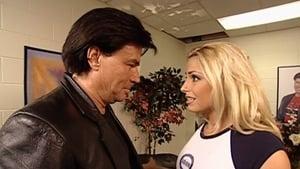مسلسل WWE Raw الموسم 11 الحلقة 17 مترجمة اونلاين