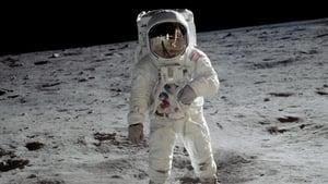 Abenteuer Weltraum – Die großen Missionen der NASA