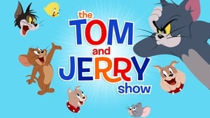 The Tom and Jerry Comedy Show ( Watch Full Series)