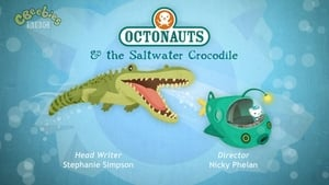 The Octonauts Season 2 Episode 20