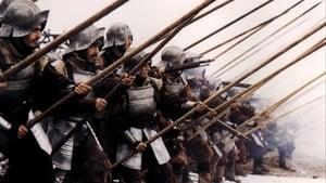 Der Medici-Krieger (2001)
