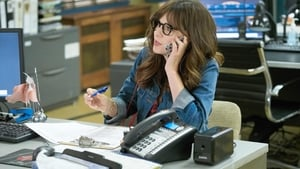New Girl – 6 Staffel 4 Folge