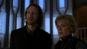 Stargate SG-1 Saison 7 Episode 5