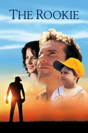The Rookie (2002) is one of the best movies like Remember The Titans (2000)