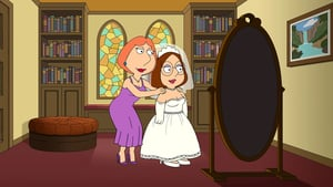 Watch S19E6 - Family Guy Online